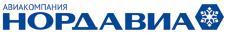 NordAvia_logo.png